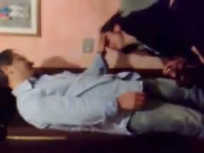 aflam sex arab egypt doctor picture 18