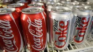 diet colas healthy picture 11