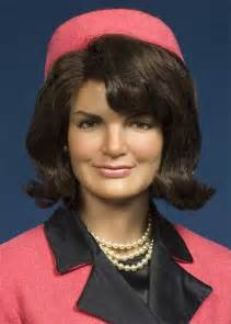 bouffant hair jackie kennedy picture 1