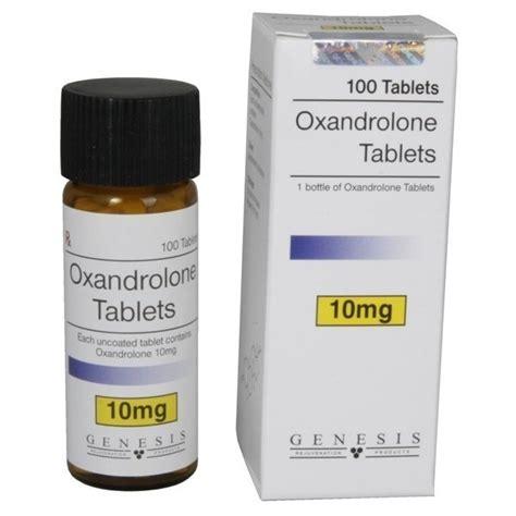 oral testosterone anavar picture 1
