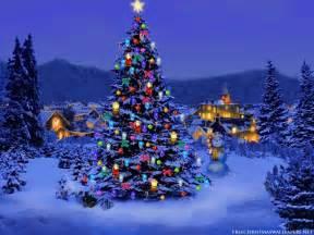 french cristmas celebration vimeo picture 13