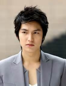 asian hairstyles for men picture 11