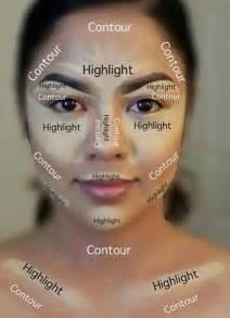 2014 recommendations for foundation makeup for agong skin picture 10