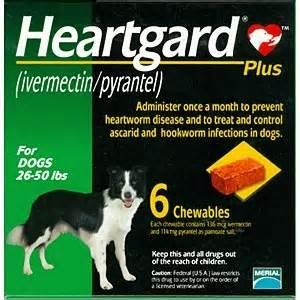 heartgard plus brown no prescription picture 5