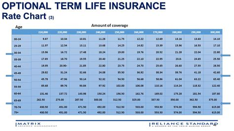 affordable term insurance picture 3