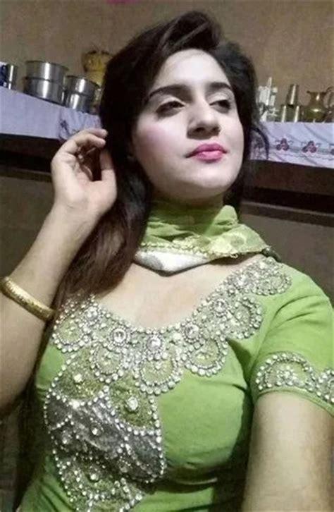 new sexy karachi girls picture 19