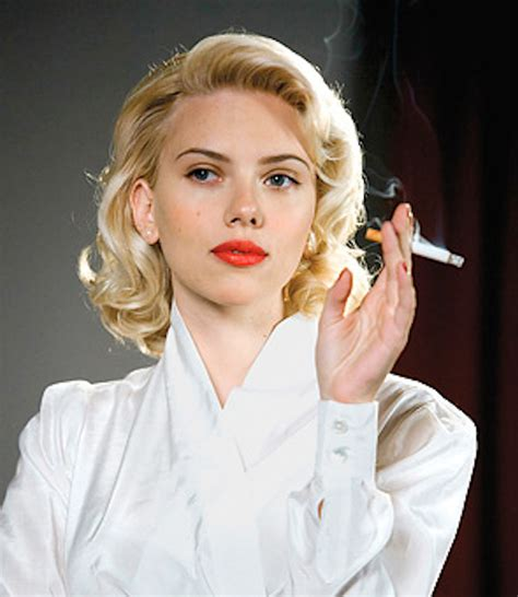 celebrities that smoke picture 1