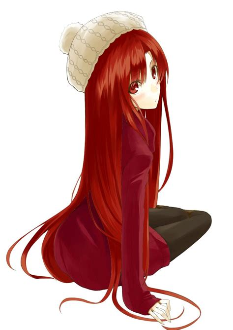 ackanime free picture 18
