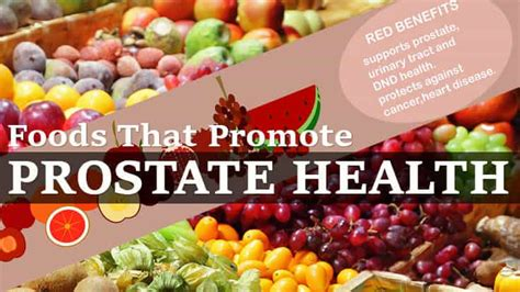 foods good for health prostate gland picture 6