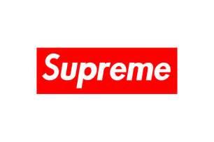 supreme picture 9
