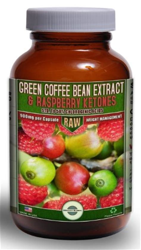combining green coffee bean and contraceptive pill picture 2