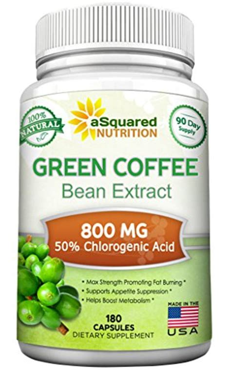 coffee pure cleanse double strength cause diarrhea picture 8