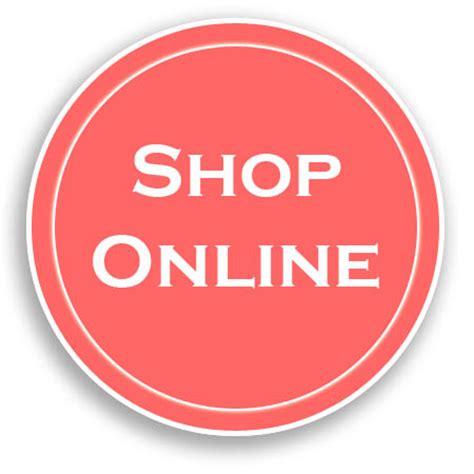 agnijith cream online store picture 5