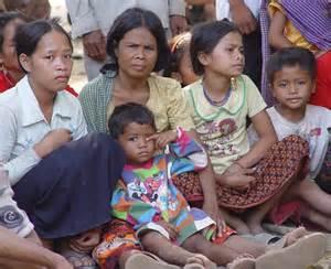 cambodia picture 3