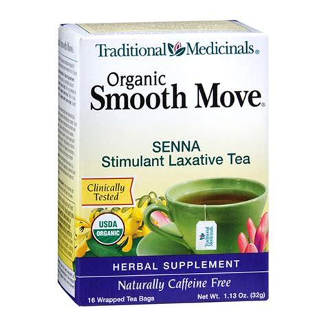 laxative tea smooth move in dubai picture 4