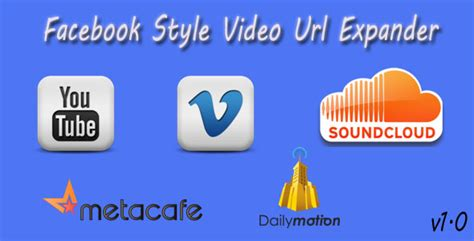 clips in metacafe and dailymotion on ing of picture 3