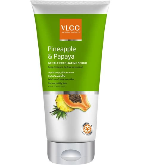 where can i find a skin exfoliaton cream with papaya picture 3