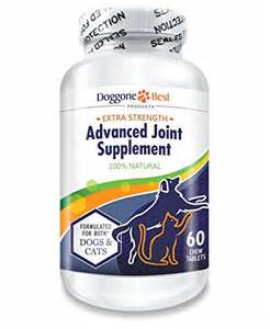 best supplement for joints picture 2