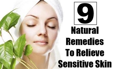 herbal remedies to thicken skin picture 5