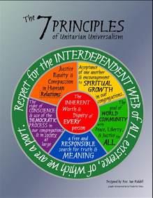 principles picture 2
