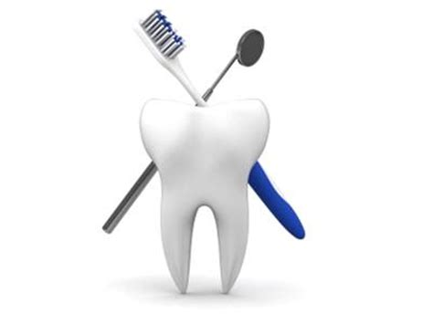 dental picture 15