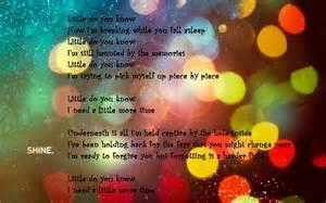 alex skin lyrics picture 3