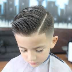 boys hair cuts picture 7