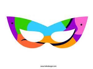 maschera depigmentante amelan picture 5