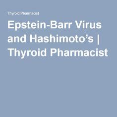 epstein barr and thyroid cancer picture 1