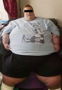 bbw cellulite picture 18