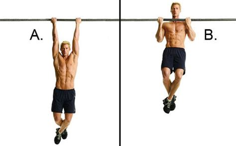 can you pull a muscle in the lower picture 15