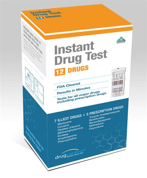 will herbs in estroven effect urine drug testing picture 15