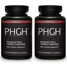 where to buy phghrx picture 21
