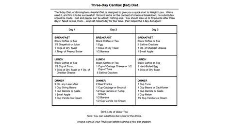 cardiac diet plan picture 10