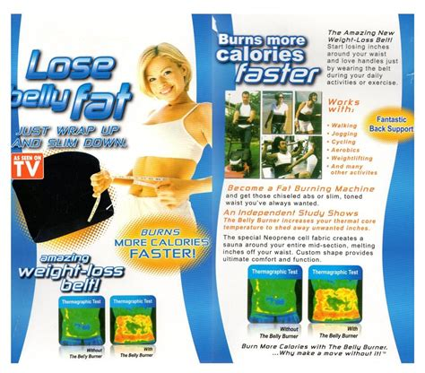 fat burner stomach ach picture 7