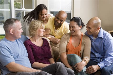 western ma herpes support groups picture 19