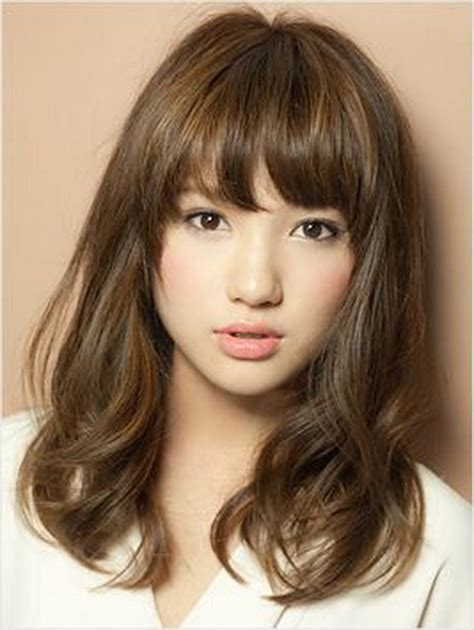 asian hair picture 2