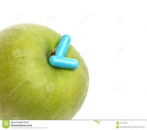 appee pill picture 14