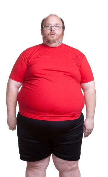 Cholesterol obesity picture 6
