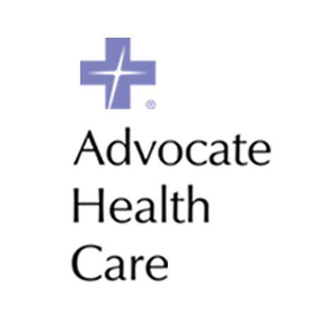 advocates for health care picture 1