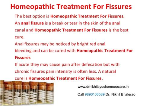 ano ang homeopathic medicine picture 13