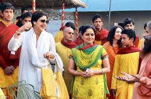 sadhu enhancement picture 6