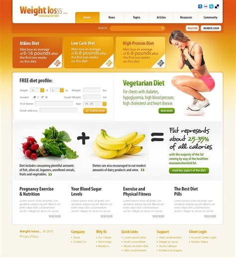 weight loss for s website picture 1