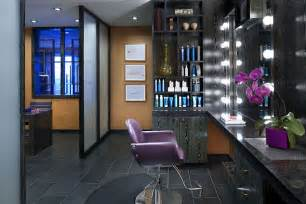 hair salons in las vegas picture 1