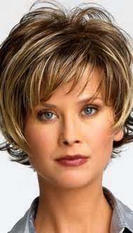 pictures short hair styles picture 1