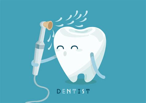 benefits of teeth cleaning picture 1