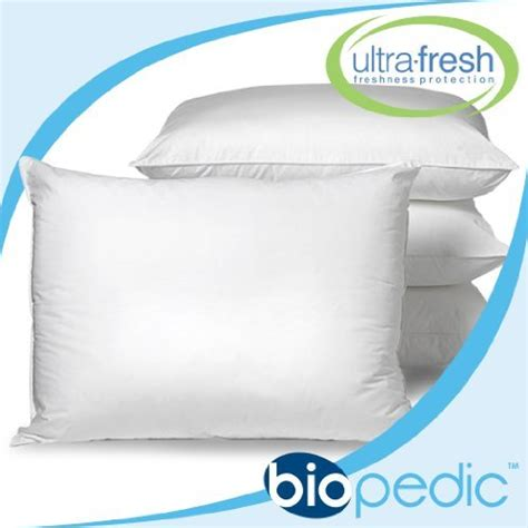treated with ultra fresh anti microbial picture 6