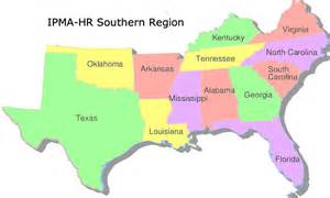 oklahoma us department of health & human services picture 2