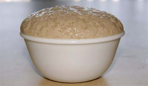 yeast and sugar picture 6