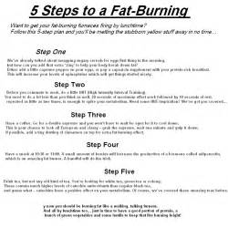 burning body fat picture 9